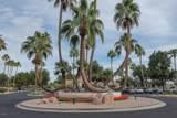 24816 Foxglenn Drive - Photo 34
