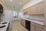 37204 Tranquil Trail - Photo 10