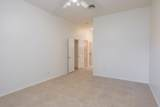 37204 Tranquil Trail - Photo 12