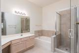 37204 Tranquil Trail - Photo 13