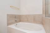 37204 Tranquil Trail - Photo 14