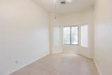 37204 Tranquil Trail - Photo 17