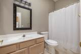 37204 Tranquil Trail - Photo 18