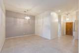37204 Tranquil Trail - Photo 2