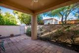 37204 Tranquil Trail - Photo 20