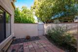 37204 Tranquil Trail - Photo 22