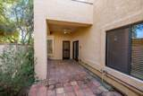 37204 Tranquil Trail - Photo 23