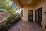 37204 Tranquil Trail - Photo 24