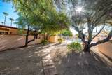 37204 Tranquil Trail - Photo 26