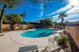 37204 Tranquil Trail - Photo 28