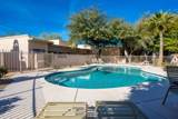37204 Tranquil Trail - Photo 29