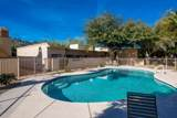 37204 Tranquil Trail - Photo 30