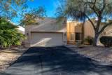 37204 Tranquil Trail - Photo 32