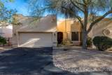 37204 Tranquil Trail - Photo 33