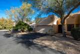 37204 Tranquil Trail - Photo 34
