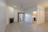 37204 Tranquil Trail - Photo 4