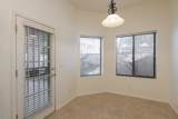 37204 Tranquil Trail - Photo 6