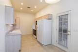 37204 Tranquil Trail - Photo 7
