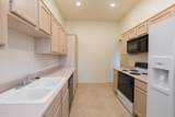 37204 Tranquil Trail - Photo 8