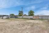 3723 Vernon Avenue - Photo 28