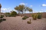 15760 Eucalyptus Court - Photo 32