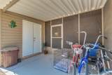 3301 Goldfield Road - Photo 35