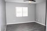 12801 Sweetwater Avenue - Photo 11