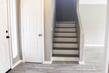 12801 Sweetwater Avenue - Photo 14