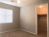 12801 Sweetwater Avenue - Photo 18