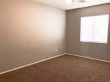 12801 Sweetwater Avenue - Photo 19