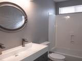 12801 Sweetwater Avenue - Photo 20