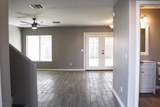 12801 Sweetwater Avenue - Photo 4