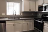 12801 Sweetwater Avenue - Photo 8