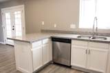 12801 Sweetwater Avenue - Photo 9