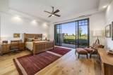 2 Biltmore Estate - Photo 10