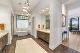 2 Biltmore Estate - Photo 12