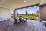 2 Biltmore Estate - Photo 19