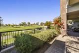 2 Biltmore Estate - Photo 23