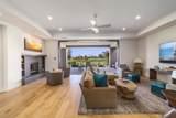 2 Biltmore Estate - Photo 3