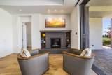 2 Biltmore Estate - Photo 4