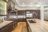2 Biltmore Estate - Photo 6
