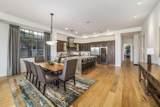 2 Biltmore Estate - Photo 9