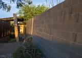 8915 Jack Neville Drive - Photo 11