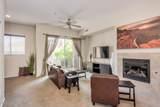 6745 93RD Avenue - Photo 3