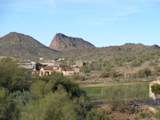 15526 Desert Hawk Trail - Photo 1