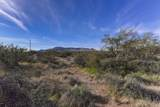 14101 Desert Vista Trl Trail - Photo 10