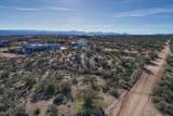 14101 Desert Vista Trl Trail - Photo 14