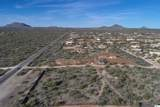 14101 Desert Vista Trl Trail - Photo 21