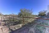 14101 Desert Vista Trl Trail - Photo 3