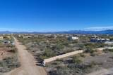 14101 Desert Vista Trl Trail - Photo 41